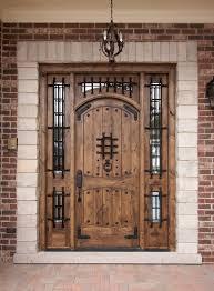 creative of wooden front door design 58 types of front door designs for houses photos