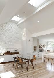 light and airy space | SPACES AND GEMS | Pinterest | Home, Interior ...