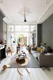 Wall Colors For Living Rooms 25 Best White Trim Trending Ideas On Pinterest White Trim Paint