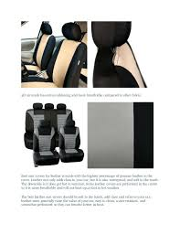 heat seat cover 2