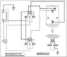 91 f350 7 3 alternator wiring diagram regulator alternator winch 4 post solenoid diagram 6hp wjpg jpg 692×586