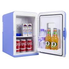 Small Bedroom Refrigerator Portable Fridge Ebay