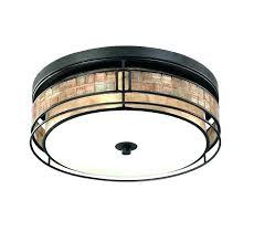 outdoor porch lights with motion sensor flush mount porch light outdoor flush mount motion light outdoor flush mount ceiling light flush mount motion sensor