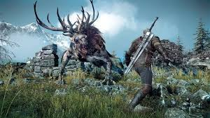 id 100799649 witcher 3 1080p wallpaper