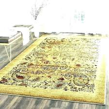 home depot area rugs 8x10 home depot outdoor rugs indoor rugs nautical area rugs 8 4 home depot area rugs
