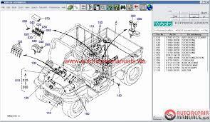 wiring diagram for kubota zd25 wiring wiring diagrams kubota zd25 wiring diagram camaro 3 4 engine diagram