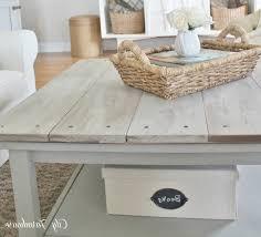 whitewash wood furniture. Washed Wood Furniture. Full Size Of Coffee Table:white Table Grey Wash Whitewash Furniture
