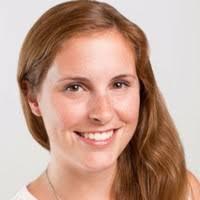 "20+ ""Robin Curran"" profiles | LinkedIn"