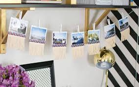 office cubicle accessories shelf. full size of shelf:awesome cubicle accessories office divider walls best design shelf