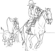 Small Picture 20 best Horse riding images on Pinterest Horse riding Colouring