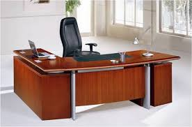 best home office desk. Solid Wood L-Shaped Executive Office Desk Gallery Best Home