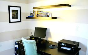 small office design inspiration. full images of small office design interior ideas space inspiration c