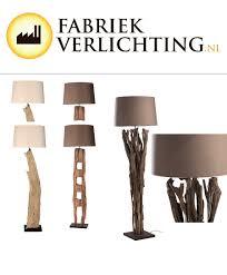 Lampen Kopen De Interieur Specialist