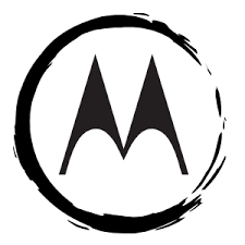 "Interesting facts about ""Motorola"" – Nαℓin's journal – Medium"