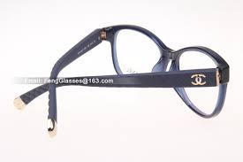chanel eyeglasses. chanel ch3323 eyeglasses in blue