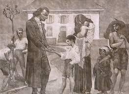 「Johann Heinrich Pestalozzi」の画像検索結果