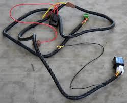 How To Install Running Lights Jdm Fog Lights Installation And Wiring Help Team Integra