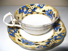 Vintage rare Royal Albert Crown China Hawthorne tea Cup and Saucer set  England | Tea cups, Royal albert tea cup, Fine china tea set