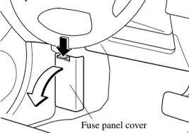 mazda familia 323 protege fuse box diagram fuse diagram 1997 Mazda Protege Fuse Box Diagram mazda familia 323 protege fuse box diagram 1997 mazda protege fuse box location