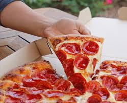 pizza hut pepperoni pizza. Perfect Hut Pizza Hut Celebrates National Pepperoni Day With Oneday Deal And Wtxlcom