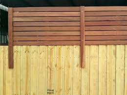 full size of lvl timber beams bunnings recommended decorative aluminum picket fence panel review the home