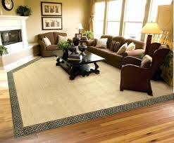 odd shaped rugs area irregular furniture excellent black u couch with