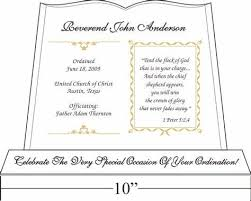Imagespace Certificate Of Appreciation Wording For Pastor