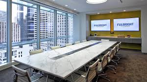 dbcloud office meeting room. reedsmithconferenceroomtable dbcloud office meeting room k
