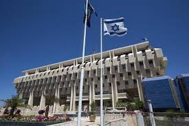 הבנק נותן שירותי בנקאות לכלל השכירים בישראל בפריסה ארצית ובמגוון ערוצים. B8wsec Lencjxm