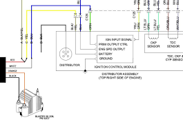 msd blaster ss coil wiring diagram question ignition and inside ignition coil wiring diagram msd blaster 2 in pictures luxury at all
