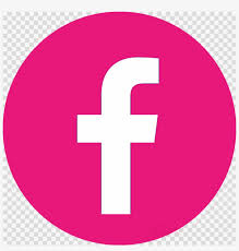 Youtube Clipart Facebook Png For Youtube Clipart Youtube Social Media