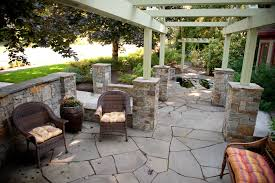 backyard design san diego. Photo Of Front Yard Patio 1000 Images About On Pinterest Fire Pits San Diego Residence Remodel Pictures Backyard Design M