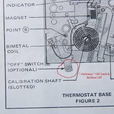 suburban furnace not working information on the casita spirit suburban thermostat diagram jpg