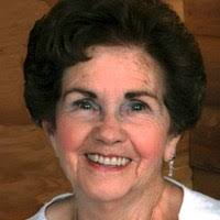 Lela Milligan Obituary - Death Notice and Service Information