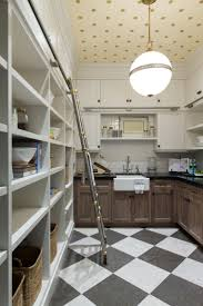 Floor To Ceiling Kitchen Pantry 17 Best Images About Butlers Pantry On Pinterest