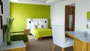 green bedroom colors. Light Green Bedroom Colors