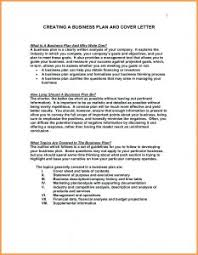 Financial Statement Cover Letter Usll Business Administration Personal Financial Statement