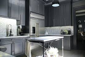 charcoal grey kitchen cabinets. Perfect Cabinets Charcoal Cabinets Kitchen Grey  Built Ins  To Charcoal Grey Kitchen Cabinets