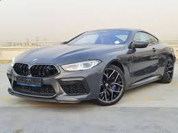 We did not find results for: Buy Sell Any Bmw M8 Car Online 4 Used Cars For Sale In Uae Price List Dubizzle