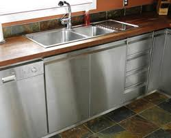 kitchen stainless steel kitchen cabinet only then together with marvellous images cabinets stainless steel kitchen