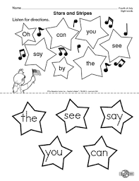 175197_0_MD number names worksheets high frequency words worksheets for on sight words handwriting worksheets