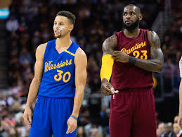 LeBron James and some of the NBA\u0027s biggest stars reportedly have ...