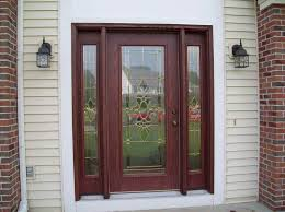 what color to paint front doorPainting A Front Door Layout Painting Front Door Design Ideas With