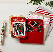 Christmas Blessing Quotes Unique Best 48 Merry Christmas Wishes Greetings 48 Shutterfly