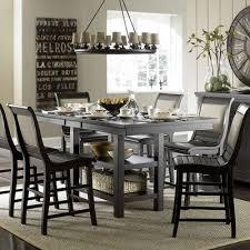 perfect kitchen decor plus wayfair dining table hafoti org