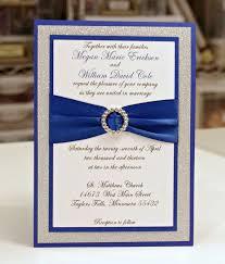 icanhappy com royal blue wedding invitations (09 White And Blue Wedding Invitations icanhappy com royal blue wedding invitations (09) weddinginvitations royal blue and white wedding invitations