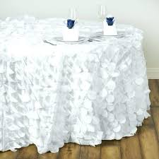paper table cloths fancy tablecloths paper tablecloths roll nz paper table cloths black paper tablecloth tesco