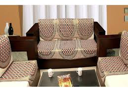 ideas furniture covers sofas. interesting two seater sofa covers online india for interior home addition ideas with furniture sofas