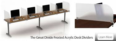 privacy panels and desktop dividers smartscreens privacy panels for testing rooms