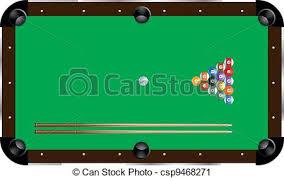 pool table clip art. Beautiful Pool Pool Table  Csp9468271 And Pool Table Clip Art O
